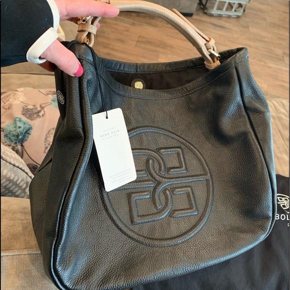 Bolvaint Handbags - Rare NEW Bolvaint  Rene Dior Motif purse!!
